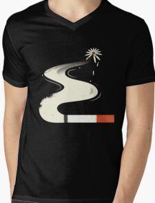 Looking for Alaska Mens V-Neck T-Shirt