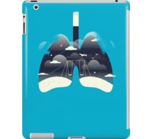 The Fault In Our Stars | Redesigned iPad Case/Skin