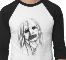 Corey Taylor Men's Baseball ¾ T-Shirt