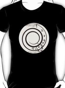 Hannibal Episode 10 T-Shirt