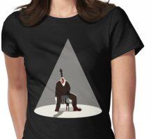 Hannibal Episode 8 T-Shirt