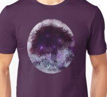 Lobo!! Unisex T-Shirt