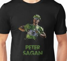 PETER SAGAN Unisex T-Shirt