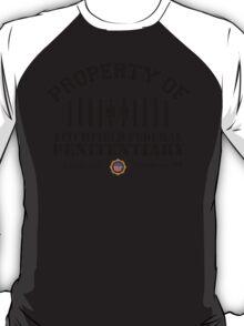 Litchfield OITNB T-Shirt