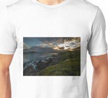 Petrel Cove Unisex T-Shirt