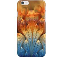 Eye candy for your soul iPhone Case/Skin