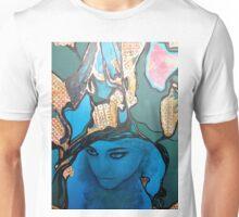 Lightness of Being Unisex T-Shirt