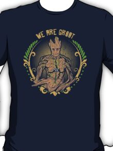 A Root for You T-Shirt