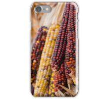 Indian Corn 6 iPhone Case/Skin