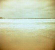 Bondi Beach Sydney 1 by AtomicDesign