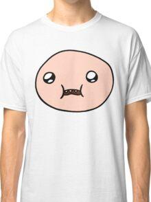 Amazed Finn Classic T-Shirt