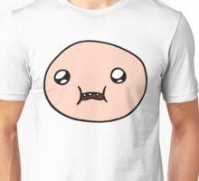 Amazed Finn Unisex T-Shirt