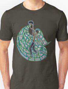 Spacewalking T-Shirt