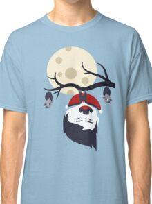 Der kleine Vampir Classic T-Shirt