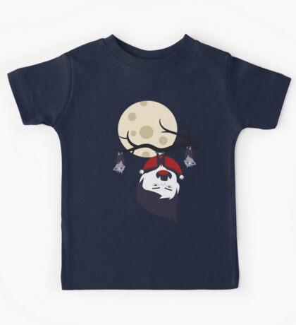 Der kleine Vampir Kids Clothes