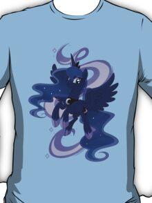 My little woona T-Shirt