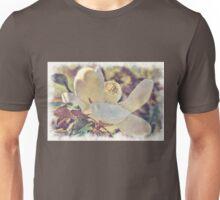 Southern Charm Unisex T-Shirt
