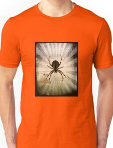 Spidey pop Unisex T-Shirt