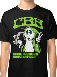 tour date The Chris Robinson Brotherhood time 2016 cl2 Classic T-Shirt