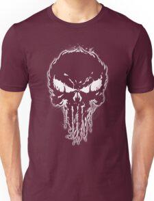 Punished Unisex T-Shirt