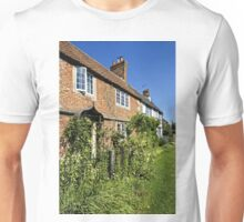 Steeple Ashton, Wiltshire, United Kingdom. Unisex T-Shirt