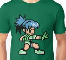 Leona (Colored Sprite) Unisex T-Shirt