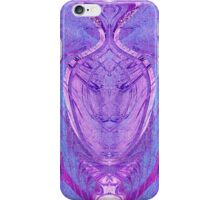 1220 Abstract Thought iPhone Case/Skin