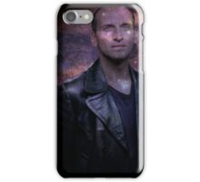 Nineth iPhone Case/Skin