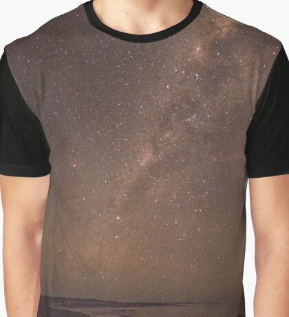 James price point  Graphic T-Shirt