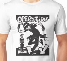 operation ivy ska Unisex T-Shirt