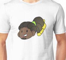 Lets Break It Down Unisex T-Shirt