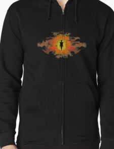 The Dark Lord of Mordor T-Shirt