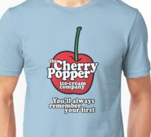 Cherry Popper 01 - GTA Unisex T-Shirt