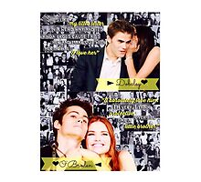 Dobsley / O'Broden by NemoRighini