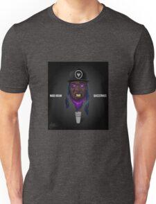 Maxo Kream  Unisex T-Shirt