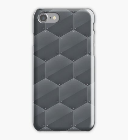 Armour Themed Phone Cases iPhone Case/Skin