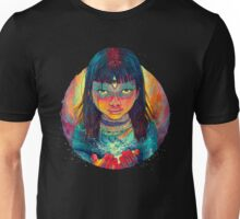 Mistyrius Unisex T-Shirt