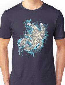 Trippy Floaters 7 Unisex T-Shirt