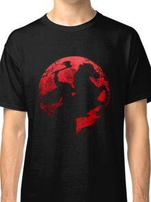 horseman Classic T-Shirt