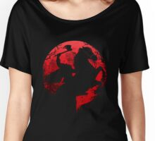 horseman Women's Relaxed Fit T-Shirt