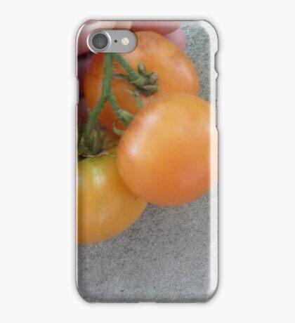 Native sun iPhone Case/Skin
