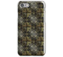 Golden Shine Phone Case iPhone Case/Skin