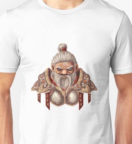 Dwarf Unisex T-Shirt