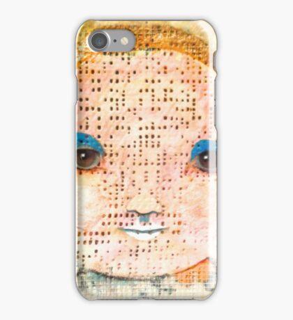 PI-GGY iPhone Case/Skin