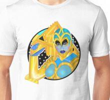 C-P3-HO Unisex T-Shirt