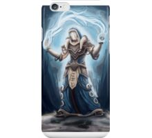 Ty the Dreamwalker iPhone Case/Skin