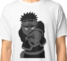 Child Obito Classic T-Shirt