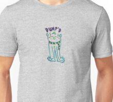 Dump'd Unisex T-Shirt