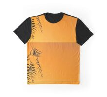 Tangerine Tree? Graphic T-Shirt