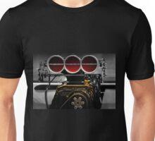 Auto Fest Taree 09 Unisex T-Shirt